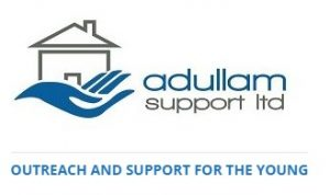 Adullam Support Ltd