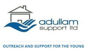 Adullam Support Ltd